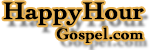 HappyHourGospel.com